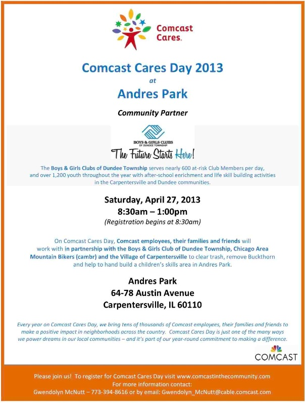 Comcast Cares Day at Andres Park on 4/27/13 - Carpentersville, Illinois-ccd-2013.jpg