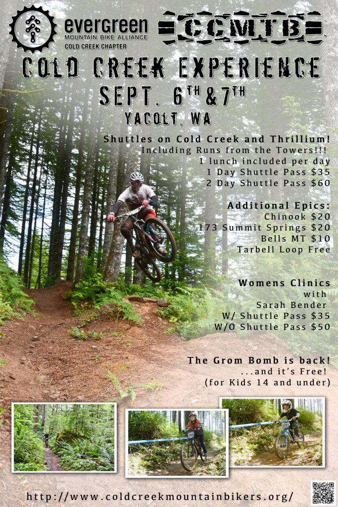 Join the Evergreen Cold Creek Experience in Yacolt 9/6&7!-cceflyer02.jpg