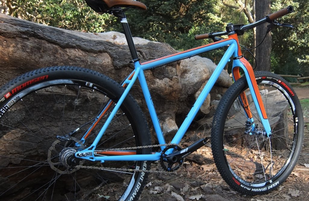 "The ""New"" Post Your Singlespeed!-ccs-41808-0-65869400-1404309014.jpg"