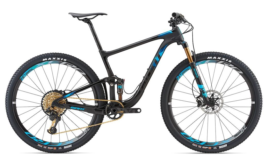 SCOOP: 2018 Giant Anthem X2-ccs-62657-0-22991600-1498470106.jpg