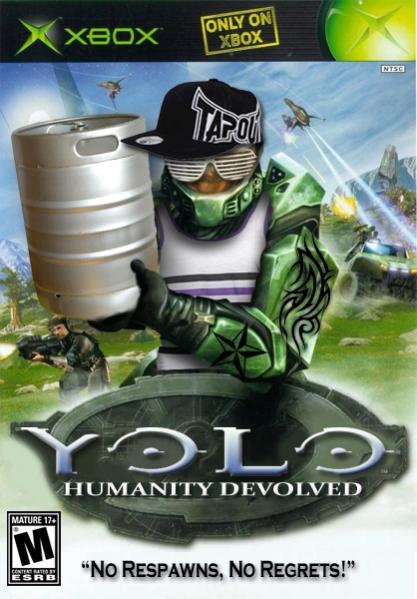 Screw MTBing, Halo 4 is coming out!-ccs1_fdireaosbjpt6brlg2.jpg