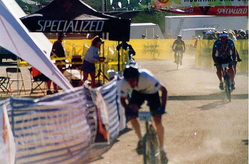 Name:  ccup_race.jpg Views: 59 Size:  85.0 KB
