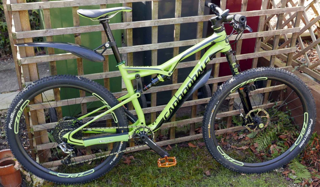 Cannondale Habit-cd1.jpg