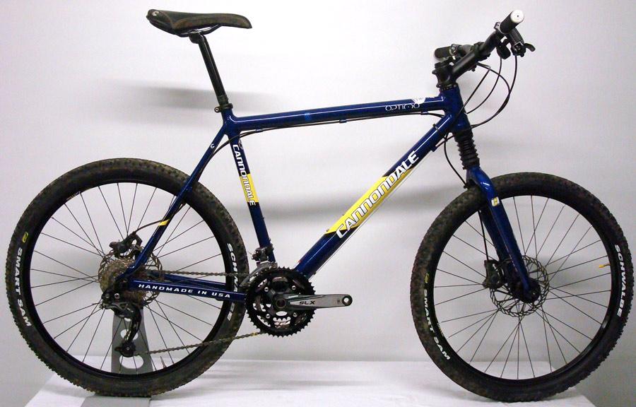 Post your F and Caffeine series bike-cd_f700_optimo_blau.jpg
