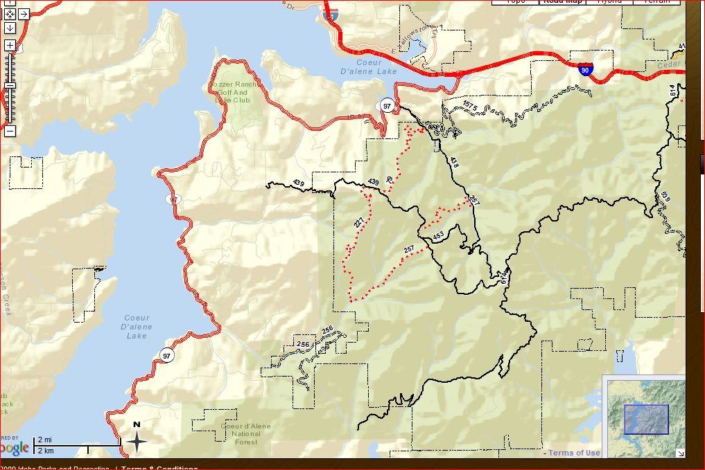 Visiting Coeur d'Alene next week. Hoping to catch a good ride Friday...-cda-mtn-map.jpg