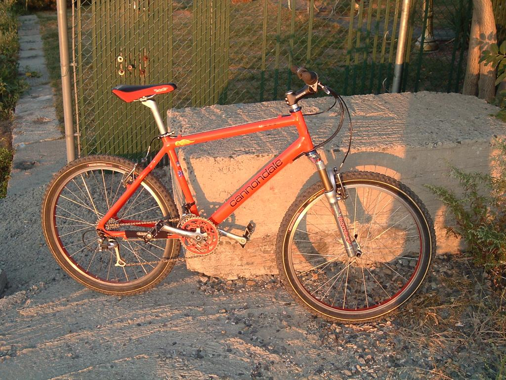Cannondale Beast of the East-cdale-1.jpg