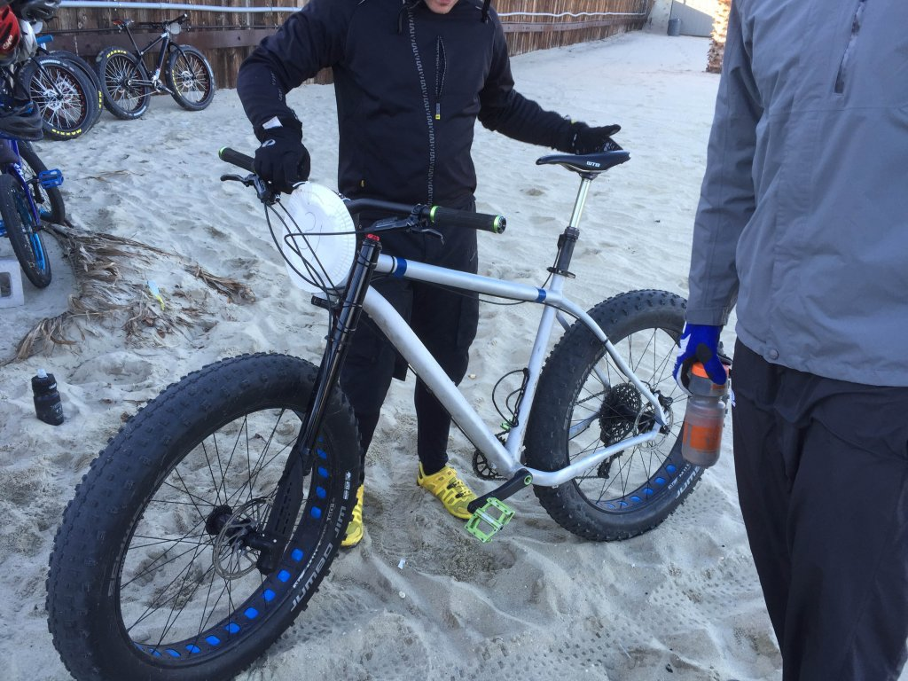 pics of 2016 Cannondale Fat Bikes from Facebook-cdale-fat.jpg