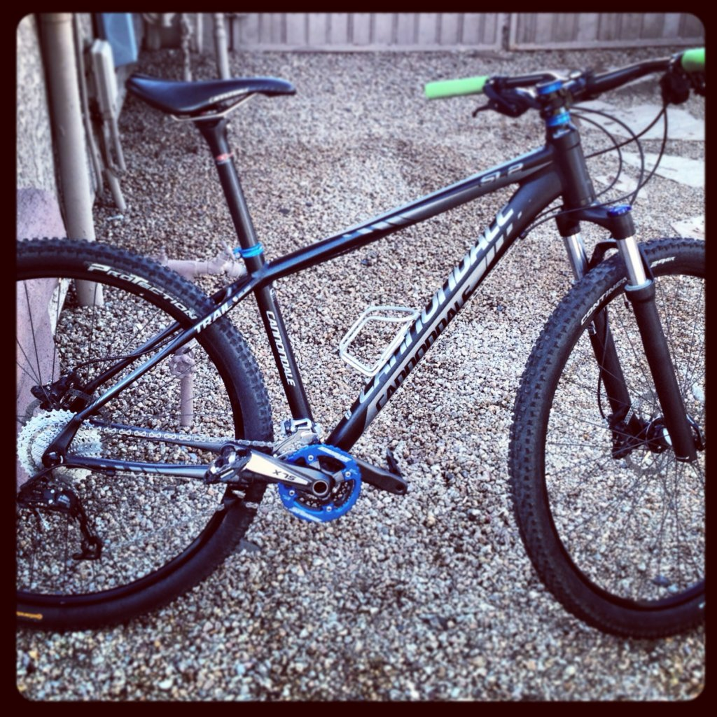 Post your Trail-cdale-trail-pic.jpg