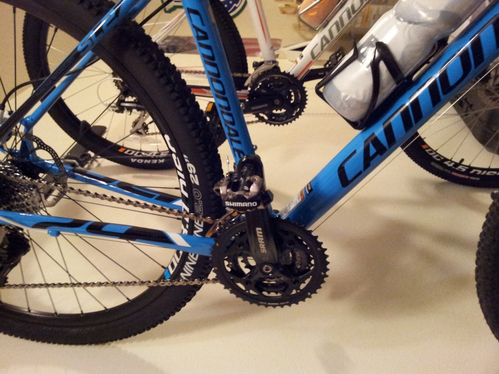 Post your Trail-cdale3_reduced.jpg
