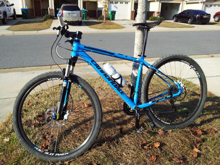 "FS 26"" - What are you riding?-cdale_nov_reduced.jpg"