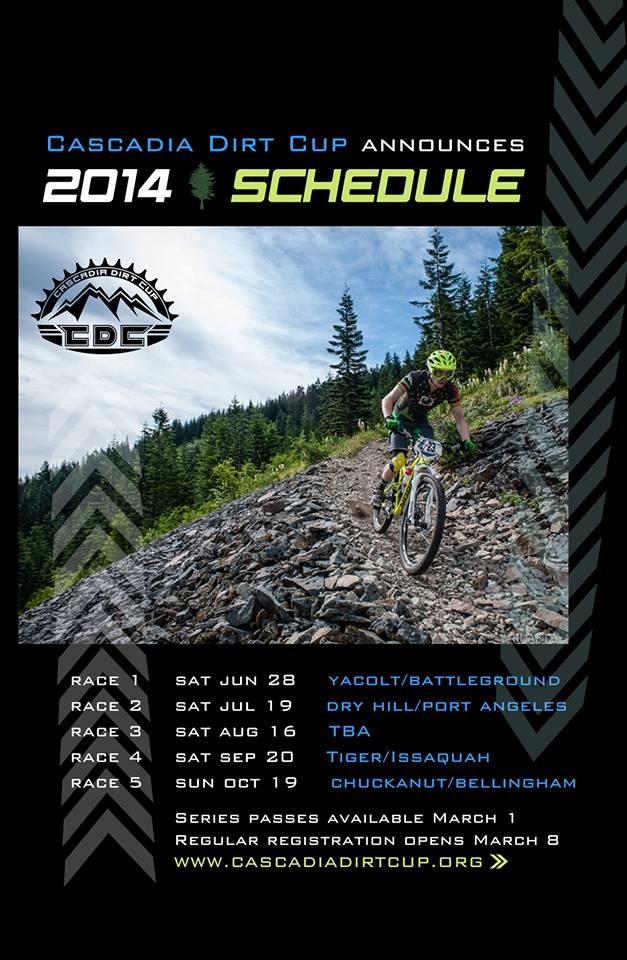2014 Cascadia Dirt Cup Enduro Series Dates-cdc-2014-schedule.jpg