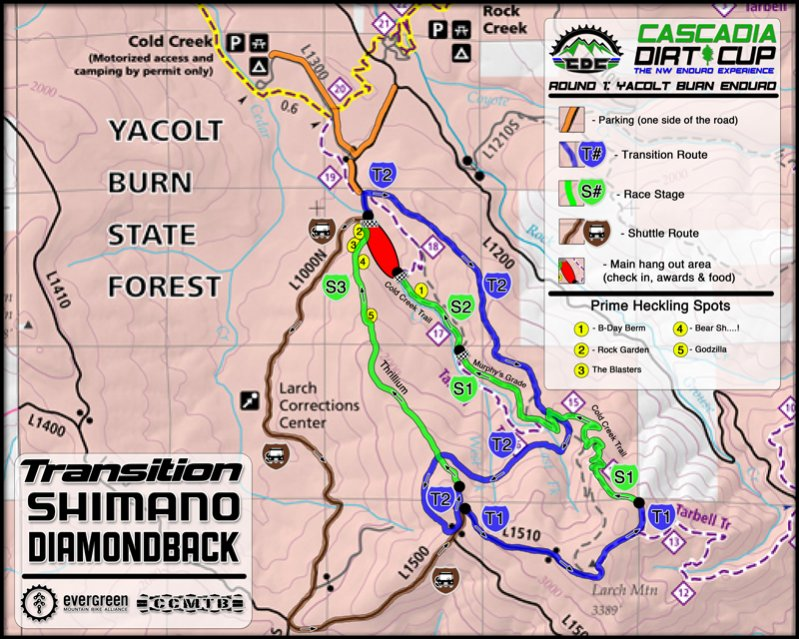 Cascadia Dirt Cup - Round 1 Course Announcement-cdcburn2013coursemap800x640.jpg