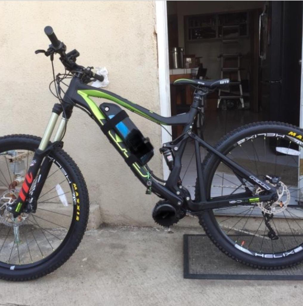 Why Are E-Bikes Such a Touchy Subject in the U.S.?-cddce271-2093-45ae-a37d-5977c333c2ee.jpg
