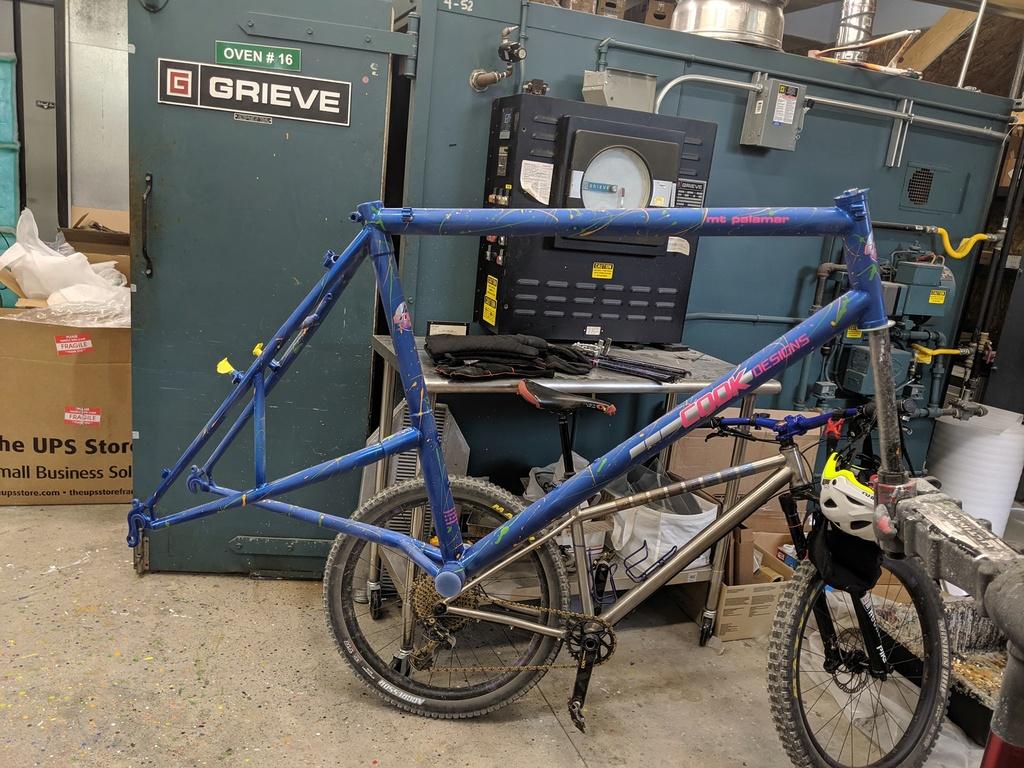 Vintage e-stay bikes-cdesignspalomar.jpg