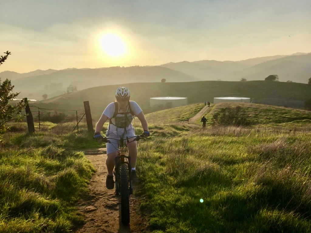 Jan 28 - 31, 2019 Weekday Ride and Trails Report-ce14dcf0-7a4b-4687-bf8d-e442515598a5.jpg