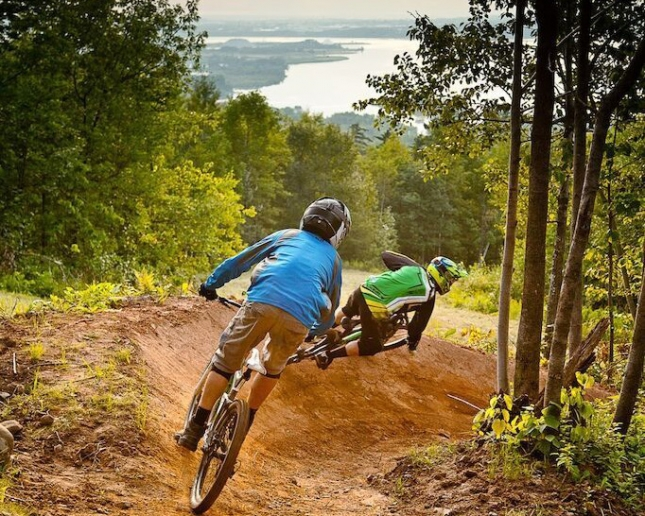 Spirit Mountain Joins the MTBparks Pass for 2019-ce3beed3a0264eac927573dda0dfb038_xl.jpg