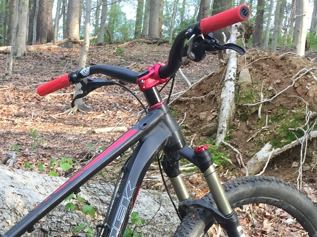 are there really no 50mm rise 35mm clamp handlebars?-ce41ddb2-1b12-485d-ab62-f2f5b088325a.jpg