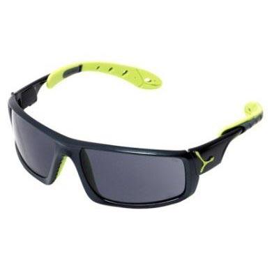 cebe-glasses