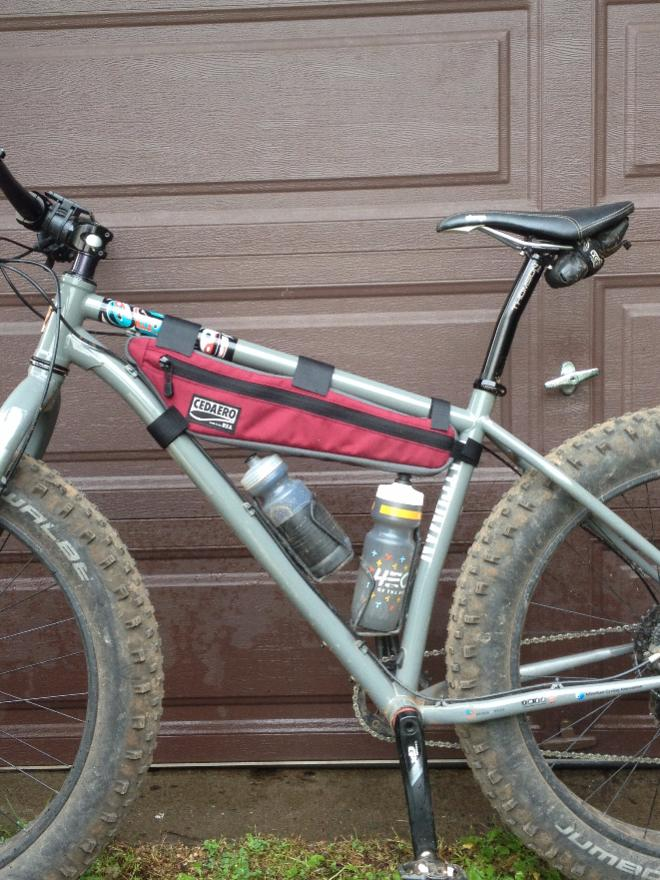 Your Latest Fatbike Related Purchase (pics required!)-cedaero.jpg