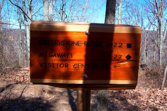 """Post your """"Trail Signs"""" here-cedar-resized.jpg"""