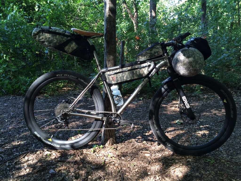 Post your Bikepacking Rig (and gear layout!)-cedarlake1c.jpg