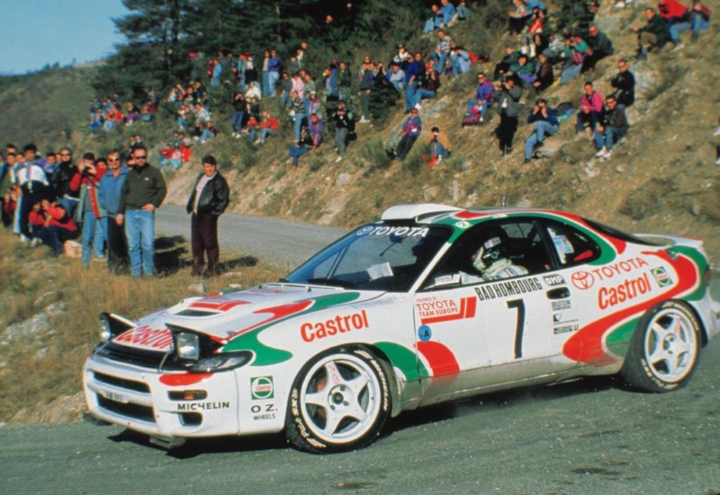 the cool old race car thread-celica.jpg