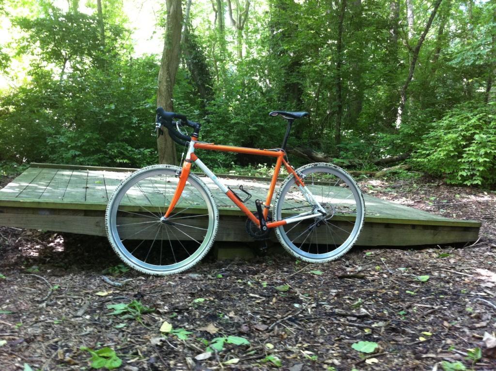 Shamrock Cycles Review-celtic-cross-009.jpg