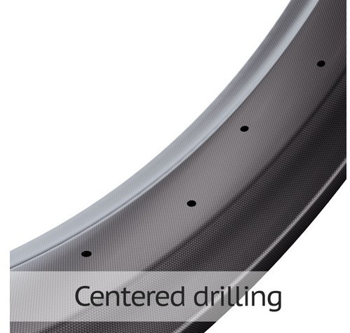Name:  centered drilling.jpg