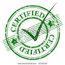 Name:  certified.jpg Views: 141 Size:  17.4 KB
