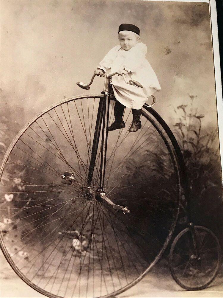 Bike too big. Kid can't loft front wheel.-cf07c01b61aa81a5c452cab10c18e478.jpg