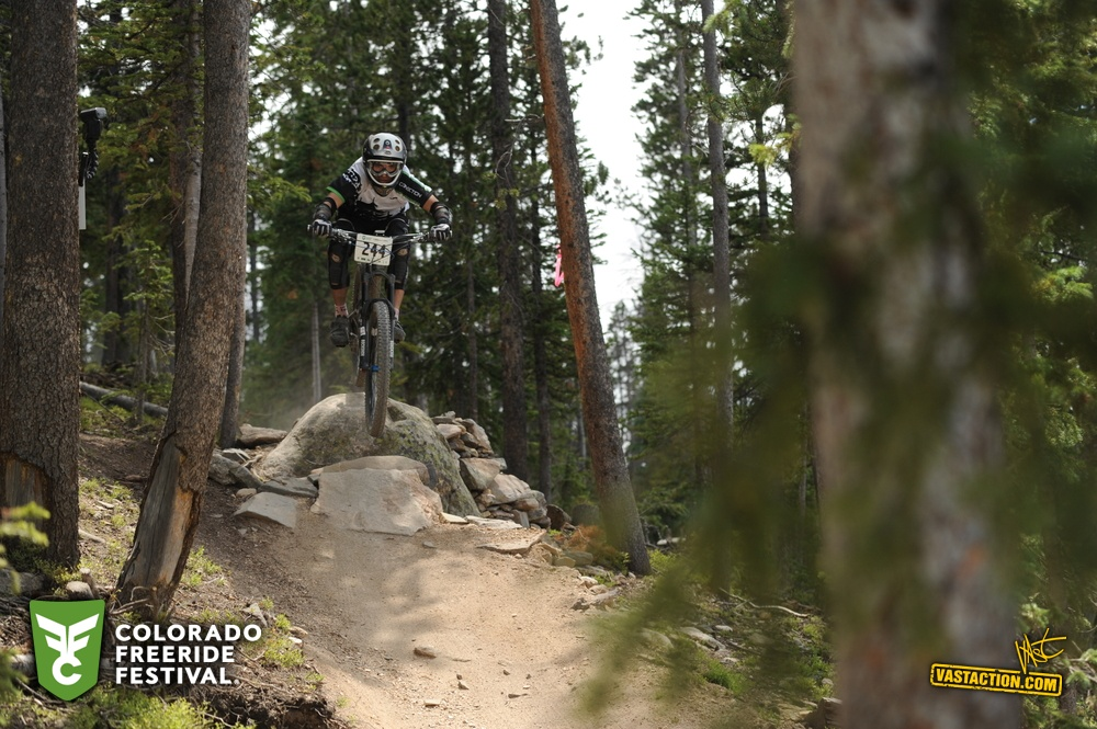 Who Rides A Norco?-cff2014_1929w.jpg