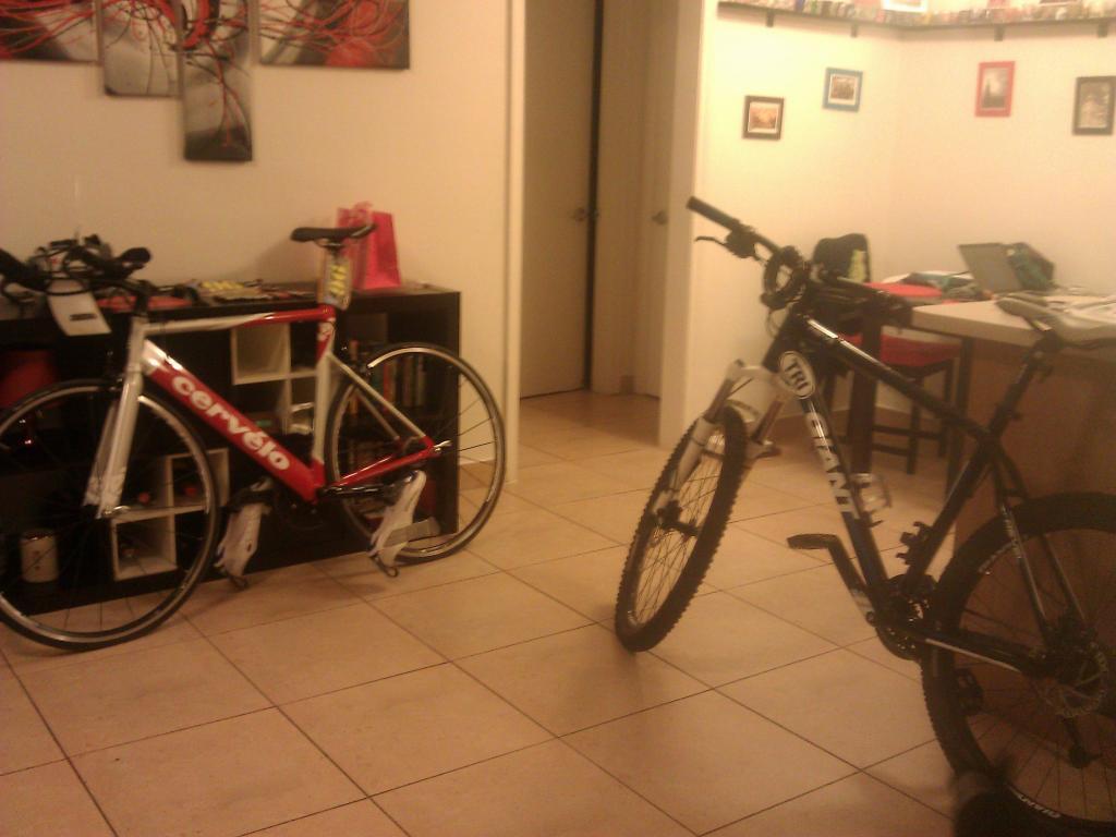 Stolen Bike in Miami. Giant Revel 1-cfkhh.jpg
