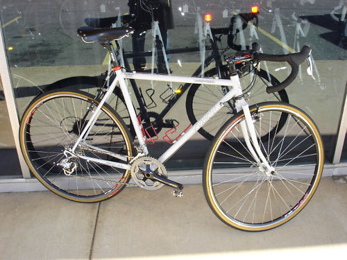 surly  Bicycles  Gumtree Australia Free Local Classifieds