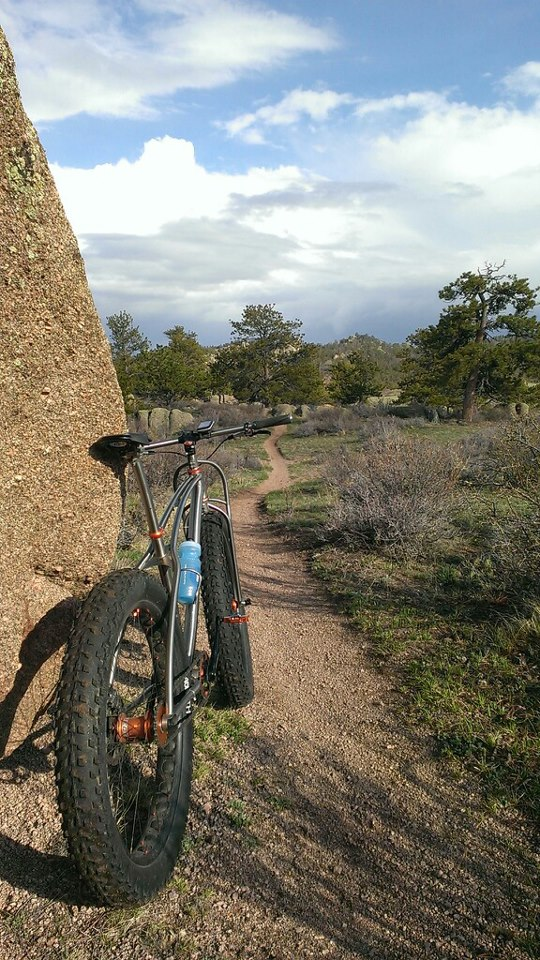 Curt Gowdy Conditions-cg.jpg