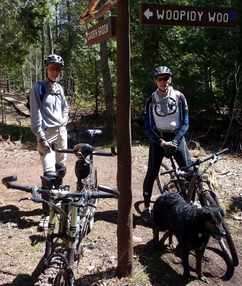 Bike + trail marker pics-ch-april-whoopty-f-dl-.jpg