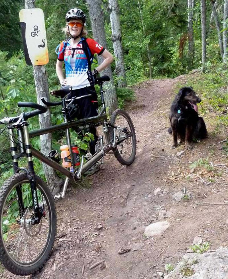 Bike + trail marker pics-ch-cliffs-bridges-dl-.jpg