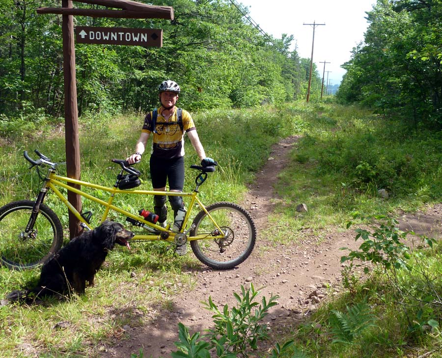 Copper Harbor today (photos)-ch-downtown-trail-dl-.jpg