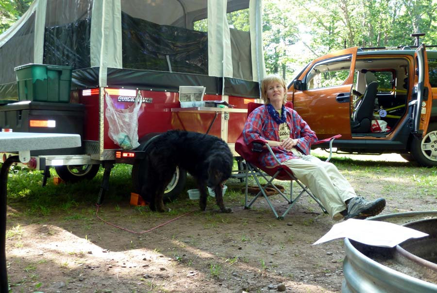 Copper Harbor today (photos)-ch-fort-wilkins-camping-dl-.jpg