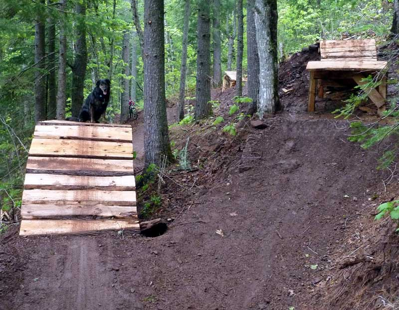 Ride the Keweenaw/Copper Harbor IMBA Ride Center Dedication - May 25th-27th-ch-jump-feature.b-dl-.jpg