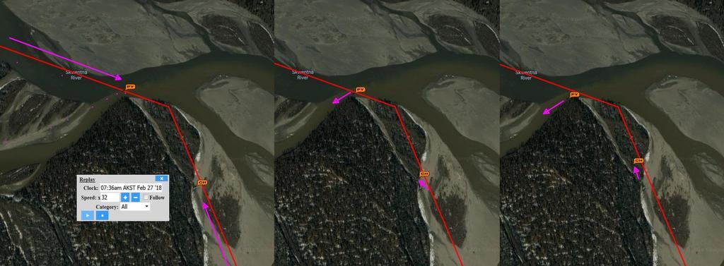 Iditarod Trail Invitational 2018-ch-missed-pys-returning-smc.jpg