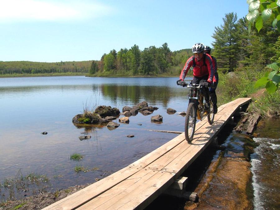 Ride da Keweenaw?-ch-red-trail-bridge-dl-.jpg