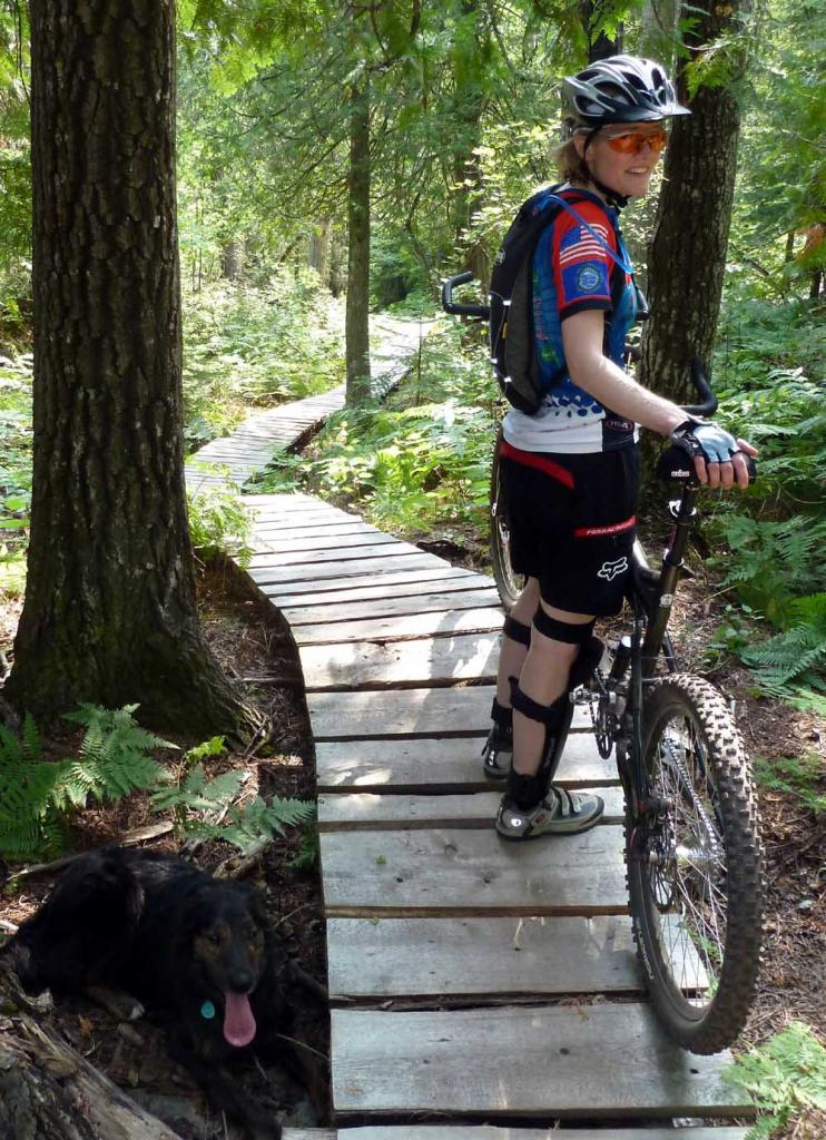 Copper Harbor this weekend, with photos-ch-stairway-sandy-gromit-dl-.jpg