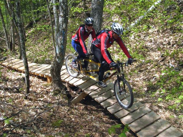 Ride da Keweenaw?-ch-trails-dancing-bear-s-dl-.jpg