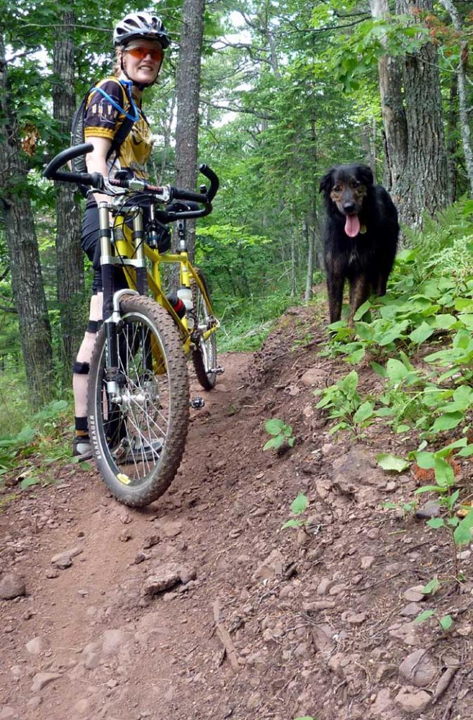 Ride the Keweenaw,  tandem friendly-ch-woopidy-woo-dl-.jpg