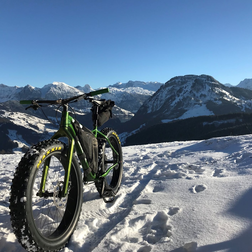 Snow and ice riding picture thread.-ch2.jpg
