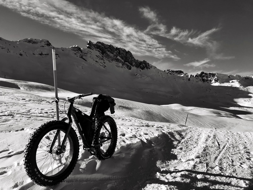 Snow and ice riding picture thread.-ch3.jpg