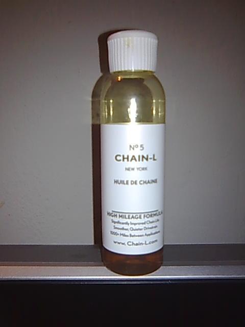 Chain-L oil !!!!-chain-l.jpg