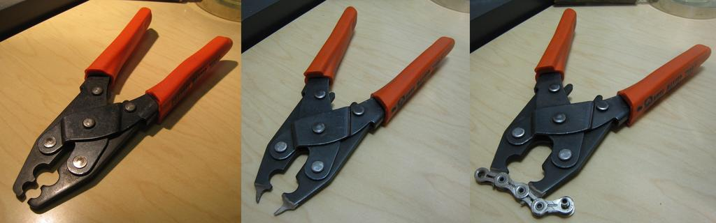 Post a PIC of your latest purchase [bike related only]-chain-pliers.jpg