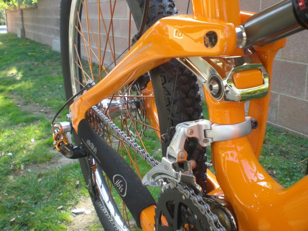 Wrapping the Chainstay...share your functional artistic methods-chain-stay-wrap.jpg