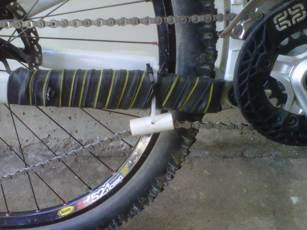 Swingarm Protection?-chain_guide.jpg